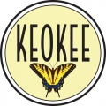 Keokee :: a marketing communications firm