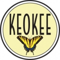 Keokee Co. Publishing, Inc.