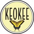 Keokee :: a marketing communications firm