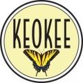 Keokee Co. Publishing, Inc.